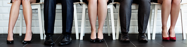 Careers Office 3 658x168