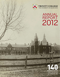 TCAnnualReport2012 cover206x258