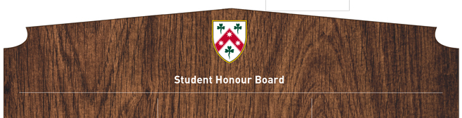 Web banner Honour Board 658x168
